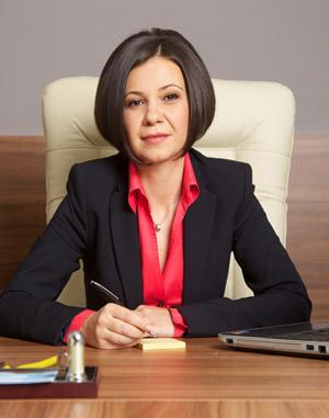Catalina Visinicu - realizare site web