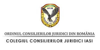 realizare site web CCJ Iasi
