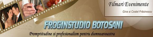 frogin Portofolio Realizare Site Web   Pagina 5
