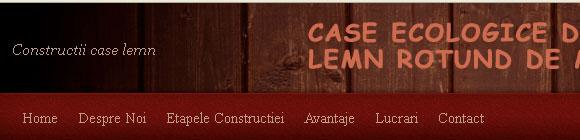 mary Portofolio Realizare Site Web   Pagina 7