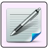 inscriere in directoare web
