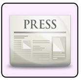 promovare web - publicitate articole de presa