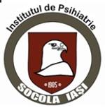 realizare site web SOCOLA IASI