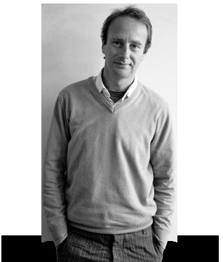 Andrei Iftode