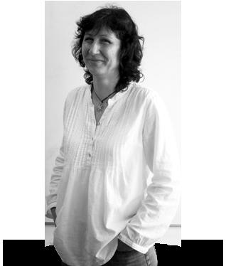 Ilona Badiu