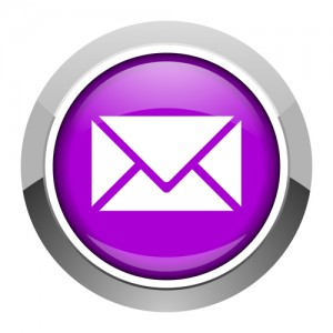 Campanie de e-mail marketing