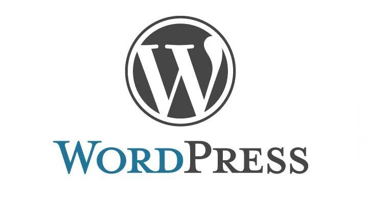 realizare site pe wordpress