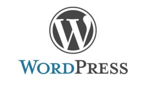 Avantaje WordPress