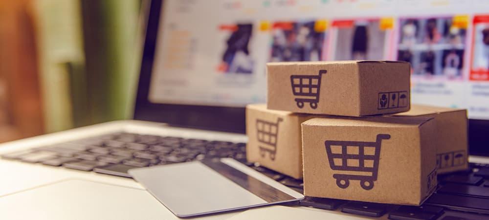 Ce pret are un magazin online?